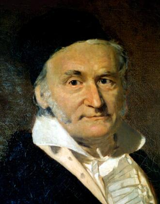 /Files/images/Carl_Friedrich_Gauss.jpg