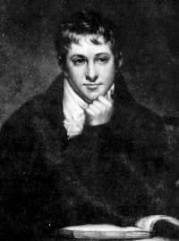 /Files/images/Humphrydavy.jpg